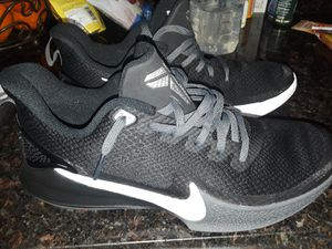 Nike Kobe Zooms for Sale in Santa Fe Springs, CA