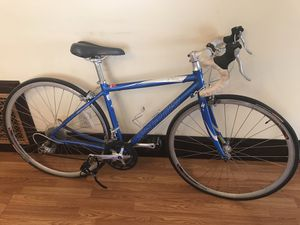Specialized Dolce Road Bike for Sale in Denver, CO