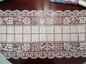 Antique & VintageTable Linens for Sale in Cypress, TX