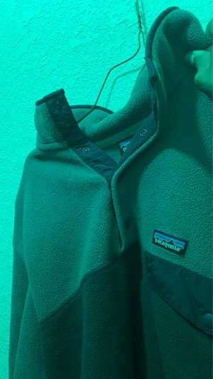 Patagonia for Sale in Katy, TX