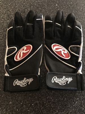 8-9 youth baseball gloves and sunglasses for Sale in Columbus, OH