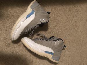 Jordan 12 unc for Sale in Baltimore, MD
