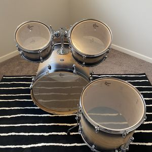 Gretsch Catalina Ash Drumset Shell Kit for Sale in Tualatin, OR
