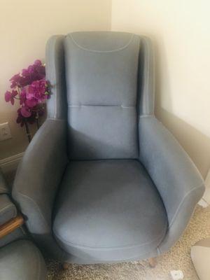 Chair for Sale in La Mesa, CA