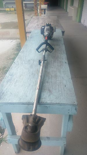 Echo weedeater for Sale in Houston, TX