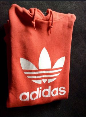 Adidas hoodie size small for Sale in Los Angeles, CA