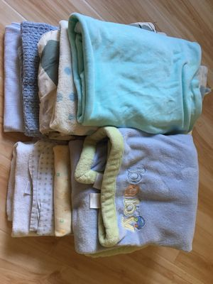 Baby Lot for Sale in Kirkland, WA