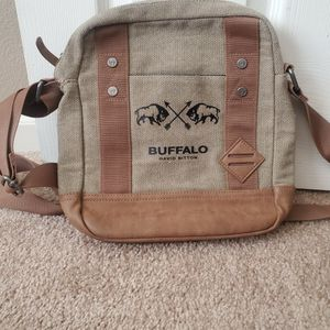 Tablet Size Messenger Bag for Sale in Chino, CA