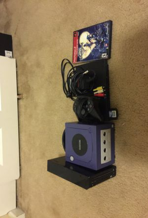 Wii,GameCube,ps2 & ps2 games !!!!!!!!!! for Sale in Columbus, OH