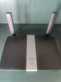 Linksys Router for Sale in Beaverton,  OR