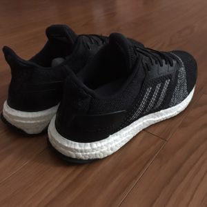 Adidas Ultra Boosts for Sale in Las Vegas, NV