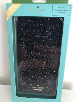 I phone Case 8 Plus/7 Plus for Sale in Miami Gardens, FL