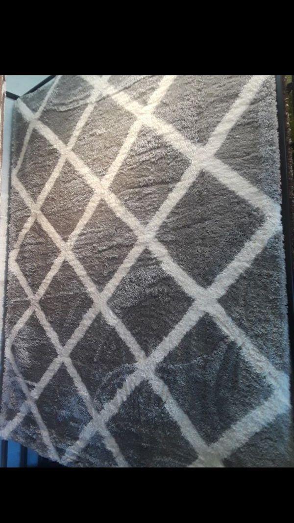8x11 shag rug