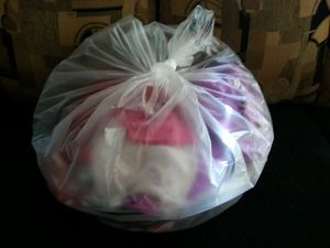 Girl clothes 12m- 3t. for Sale in Las Vegas, NV