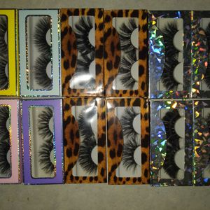 Mink Eyelashes 💙 for Sale in Oregon City, OR