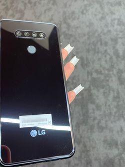 LG K51 for Sale in Mesquite,  TX