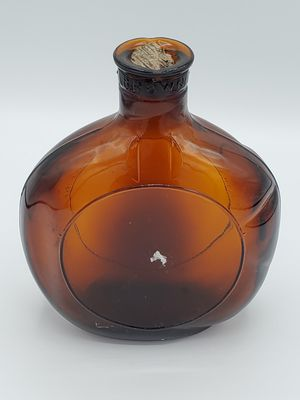 Antique Whiskey Bottle for Sale in VT, US