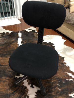 Junior chair $15 for Sale in Miami, FL