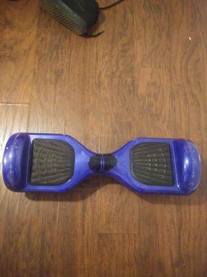 Hoverboard for Sale in Salt Lake City, UT