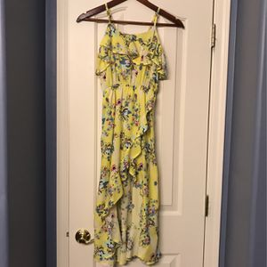 Epic Threads Size Medium Girls Dress for Sale in Phoenix, AZ