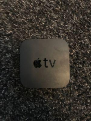 Apple TV for Sale in North Las Vegas, NV