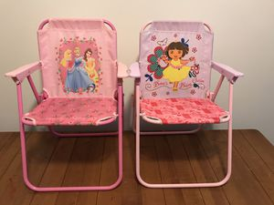 Kids Chairs for Sale in Mint Hill, NC