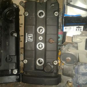 1994 HONDA PRELUDE H23A1 NON VTEC CYLINDER HEAD EXCELLENT WORKING CONDITON BB1 SSO BB4 for Sale in Moreno Valley, CA