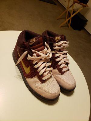 Nikes for Sale in Homer, LA