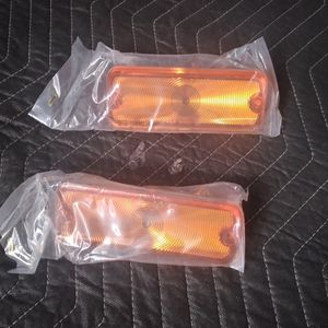 1964 Impala Turn Signal Lens for Sale in Ontario, CA