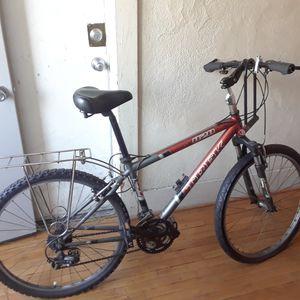Trek 820 bike for Sale in Los Angeles, CA