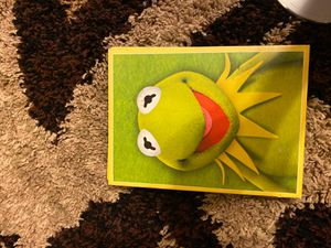 The Muppet Show: Season One (DVD)(2016) for Sale in Wayne, NJ