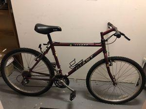 Sedona Giant ATX Series Bike for Sale in Coral Springs, FL
