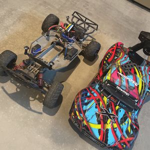 Rc Car for Sale in Tolleson, AZ