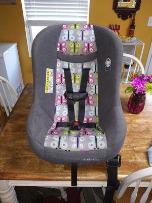 Car seat for Sale in Smyrna, TN