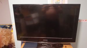 Samsung flat screen for Sale in Arnold, MO