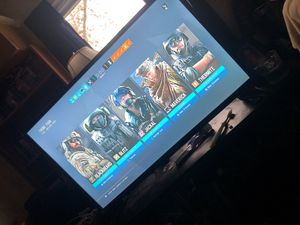 """Xbox one 1 terabyte nd 32""""inch tv for Sale in Bowie, MD"""