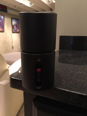 Bose Speaker for Sale in Nashville, TN