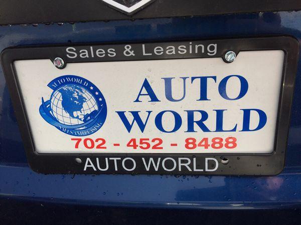 2009 Dodge journey $500 down delivers
