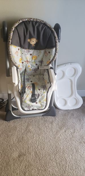Bundle offer on baby items for Sale in San Jose, CA