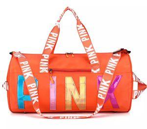 Duffle bag. for Sale in San Antonio, TX