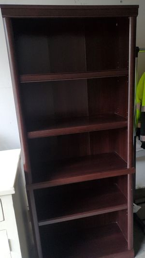 Bookshelve for Sale in Lake Forest, CA