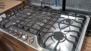 Brand New, Scratch n Dent, & Used Appliances for Sale in North Las Vegas, NV