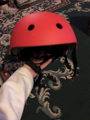 Helmet for Sale in Easley, SC