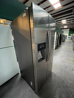 FREE DELIVERY! Samsung Ask for Delivery! Refrigerator Fridge MESSAGE NOW! #1725 for Sale in San Antonio,  TX