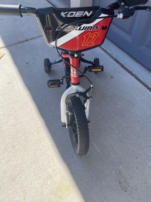 """New 12"""" Schwinn Bike for Sale in Las Vegas, NV"""
