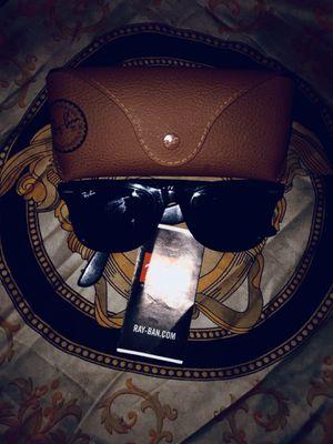 Wayfarer Sunglasses for Sale in Memphis, TN