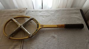 Antique Tennis Rackets for Sale in London, OH