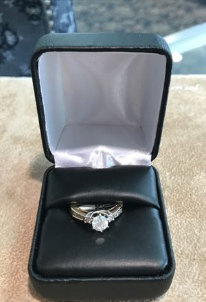 14kt Wedding Ring for Sale in Durham, NC