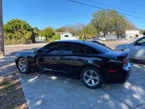 2013 Dodge Charger for Sale in St. Petersburg, FL