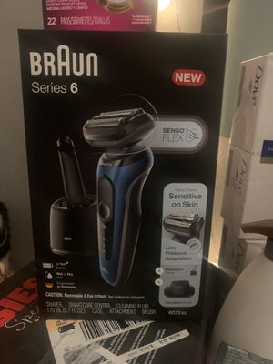 Shaver for Sale in Arden-Arcade, CA